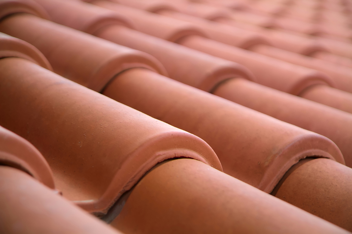 Framework Roofing, Firestone Rubber Cover, Rubber Seal, rubbercover rubber flat roofing Oxfordshire, roofing-repairs-pitch-roofing_flat-roofing_wood_shingle_tile_oxfordshire_red_tile_ornamental_clay_tile, interlocking_concrete_tiles_interlocking_clay_tile_3_interlocking_clay_tile_2