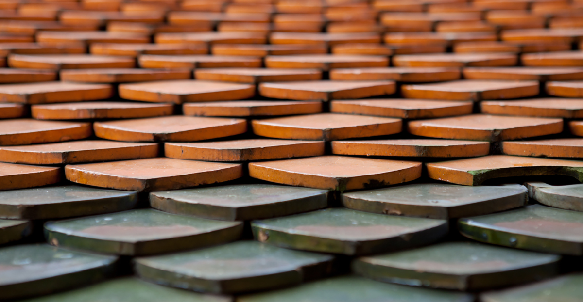 Framework Roofing, Firestone Rubber Cover, Rubber Seal, rubbercover rubber flat roofing Oxfordshire, roofing-repairs-pitch-roofing_flat-roofing_wood_shingle_tile_oxfordshire_red_tile_ornamental_clay_tile