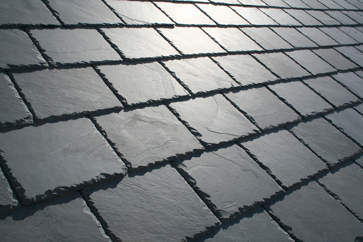 Framework Roofing, Firestone Rubber Cover, Rubber Seal, rubbercover rubber flat roofing Oxfordshire, roofing-repairs-pitch-roofing_flat-roofing_wood_shingle_tile_oxfordshire_slate_tile_13_slate_tile_10