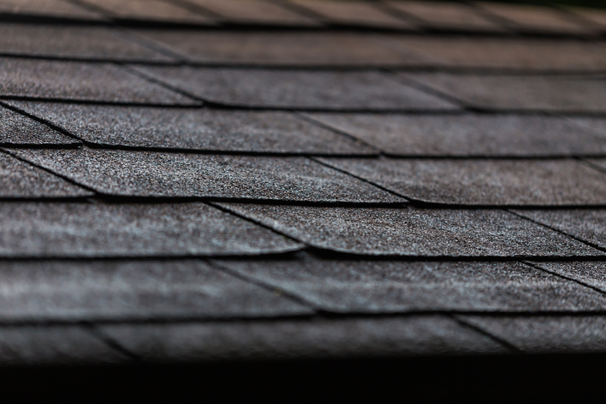Framework Roofing, construction, scaffolding, Firestone Rubber Cover, Rubber Seal, rubbercover rubber flat roofing Oxfordshire, roofing-repairs-pitch-roofing_flat-roofing_wood_shingle_tile