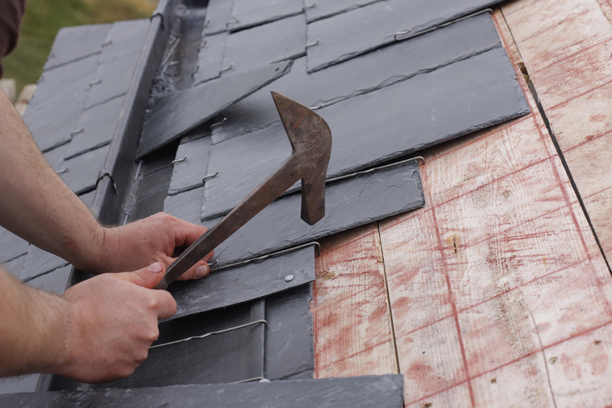 Framework Roofing, Firestone Rubber Cover, Rubber Seal, rubbercover rubber flat roofing Oxfordshire, roofing-repairs-pitch-roofing_flat-roofing_wood_shingle_tile_oxfordshire_slate_tile_13_slate_tile_3