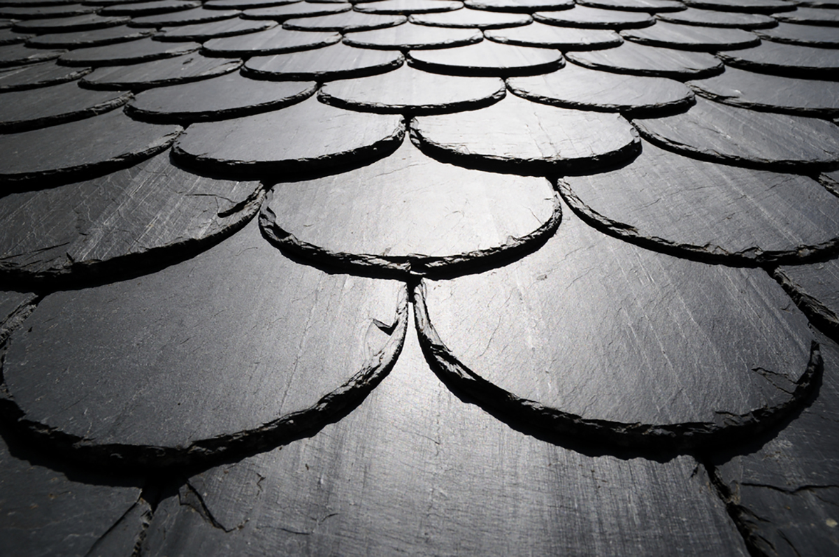 Framework Roofing, Firestone Rubber Cover, Rubber Seal, rubbercover rubber flat roofing Oxfordshire, roofing-repairs-pitch-roofing_flat-roofing_wood_shingle_tile_oxfordshire_slate_tile_13_slate_tile_4