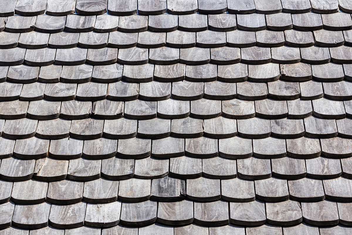 Framework Roofing, Firestone Rubber Cover, Rubber Seal, rubbercover rubber flat roofing Oxfordshire, roofing-repairs-pitch-roofing_flat-roofing_wood_shingle_tile_oxfordshire_slate_tile_13_slate_tile_9