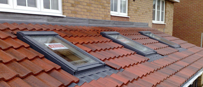 Framework Roofing, construction, scaffolding, Firestone Rubber Cover, Rubber Seal, rubbercover rubber flat roofing Oxfordshire, oxford roofer_roof-windows, fascias, soffits, guttering, new, replacement